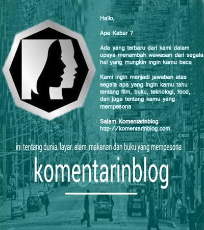 komentarinblog