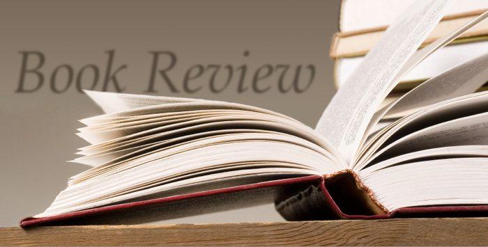 Masih-Pentingkah-Review-Buku